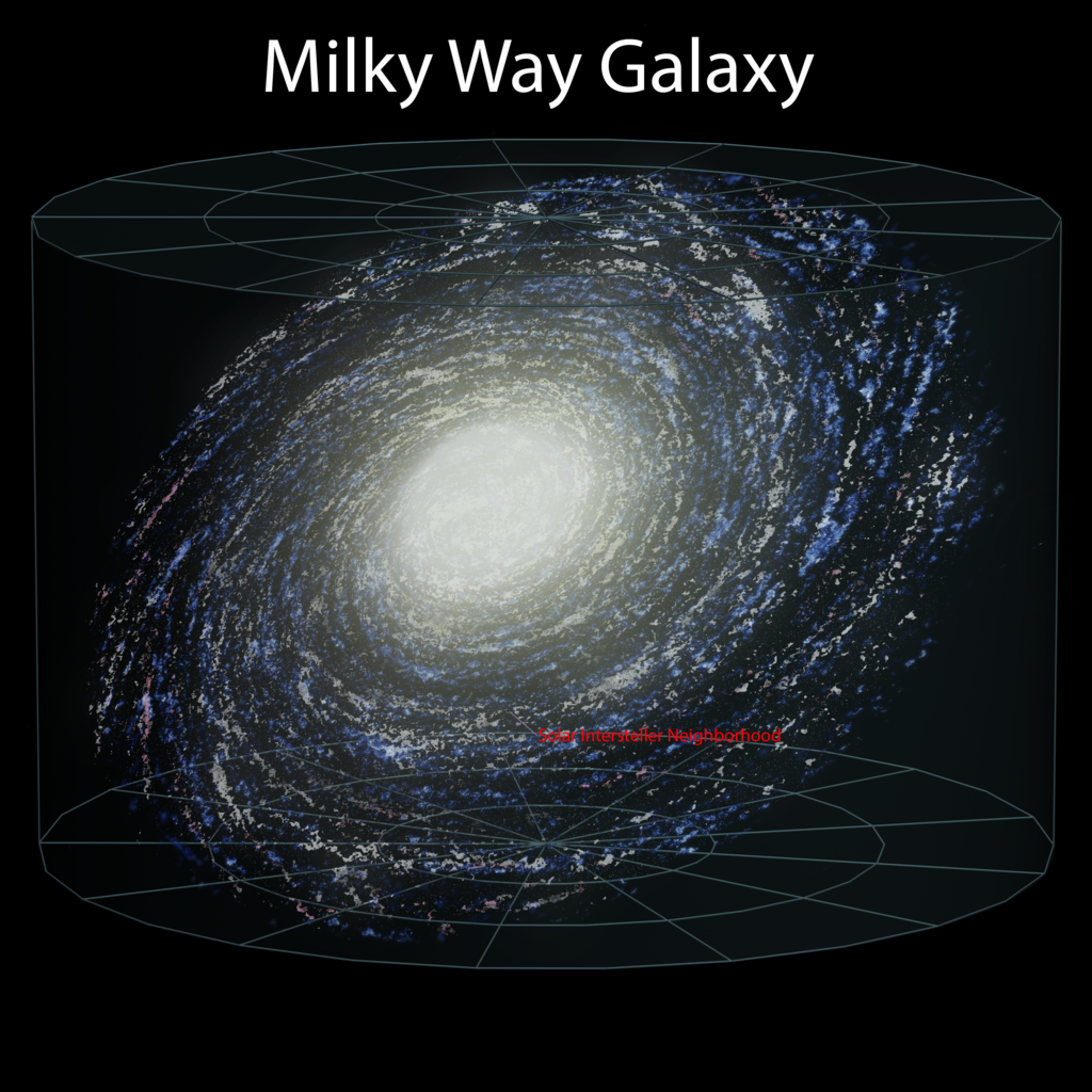 1024px-4_Milky_Way_(ELitU)
