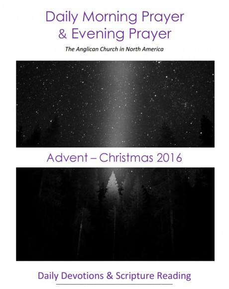 advent-booklet-cover-2016-final