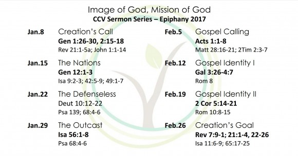 image-of-god-series-card-1