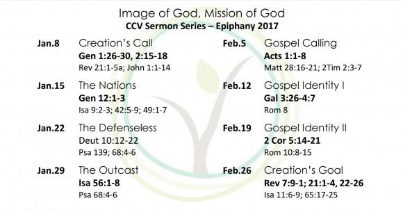 image-of-god-series-card-1