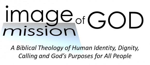 image-mission-god-w-sub-2
