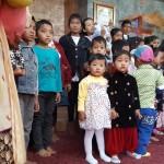 nepal-church-1