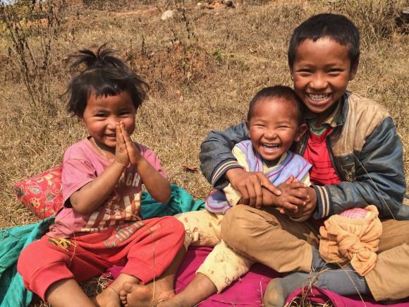 nepal-kids-3
