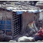 nepal-slum-1