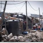 nepal-slum-2