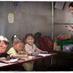 nepal-slum-school-2