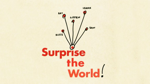 surprise-the-world-wide