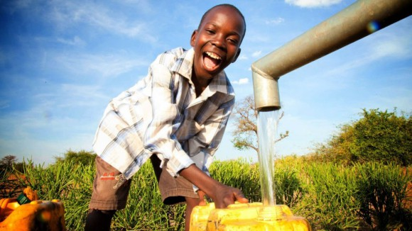 worldvisionwater-1024x576