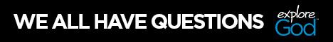explore-god-banner-questions-468x70