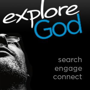 explore-god-banner-search-300x300